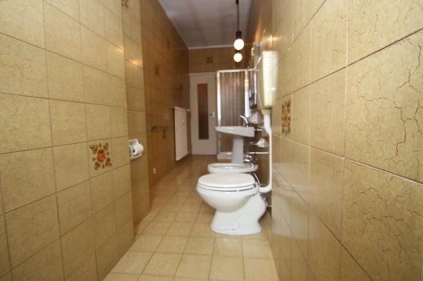 Appartamento in vendita a Torino, Borgo Vittoria, 80 mq - Foto 4