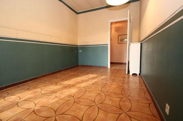 Appartamento in vendita a Torino, Borgo Vittoria, 80 mq - Foto 13