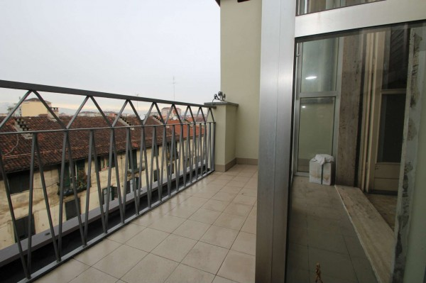 Appartamento in vendita a Torino, Borgo Vittoria, 80 mq - Foto 2