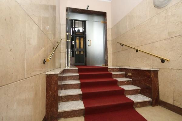 Appartamento in vendita a Torino, Borgo Vittoria, 80 mq - Foto 16
