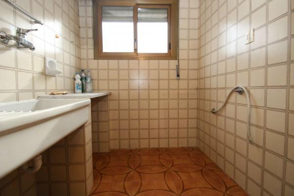 Appartamento in vendita a Torino, Borgo Vittoria, 80 mq - Foto 11