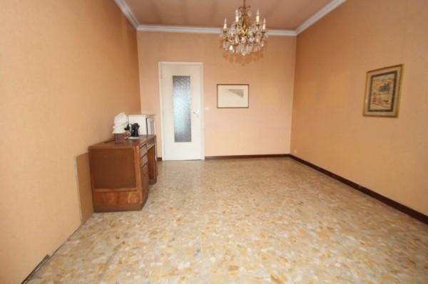 Appartamento in vendita a Torino, Borgo Vittoria, 80 mq - Foto 7