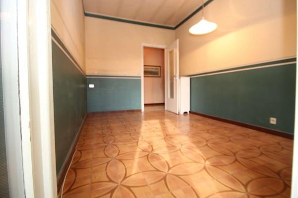 Appartamento in vendita a Torino, Borgo Vittoria, 80 mq - Foto 12