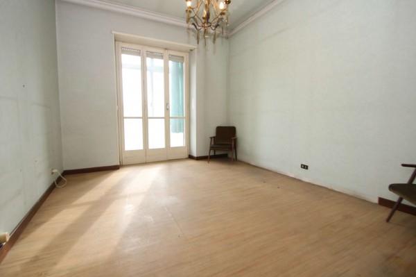 Appartamento in vendita a Torino, Borgo Vittoria, 80 mq - Foto 10