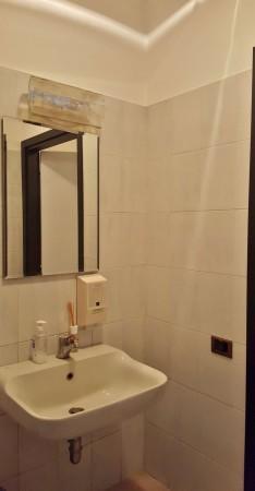 Appartamento in affitto a Milano, Bocconi, Arredato, con giardino, 140 mq - Foto 6