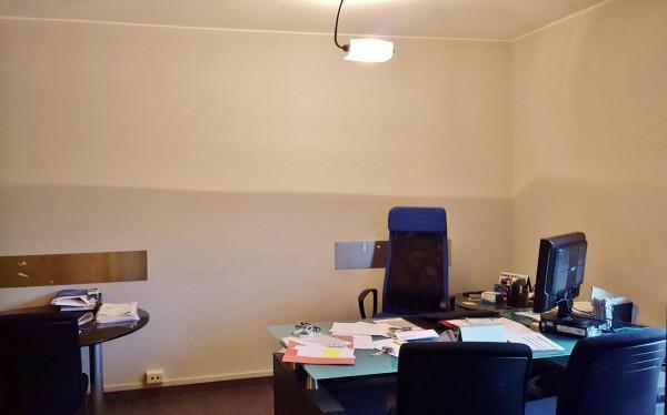 Appartamento in affitto a Milano, Bocconi, Arredato, con giardino, 140 mq - Foto 14