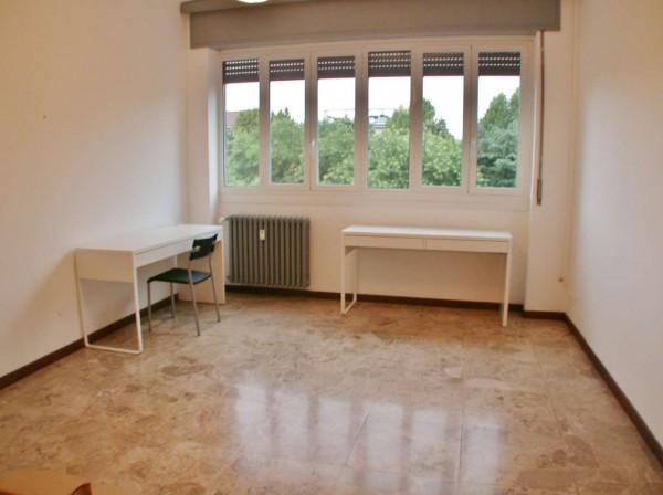 Immobile in affitto a Milano, Vicinanze Bocconi, Arredato, 80 mq - Foto 20