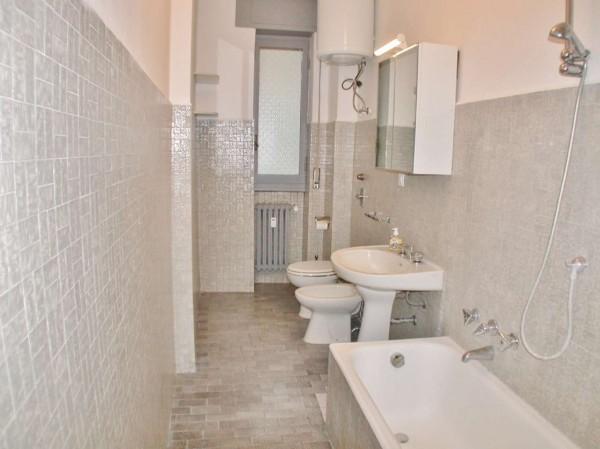 Immobile in affitto a Milano, Vicinanze Bocconi, Arredato, 80 mq - Foto 29