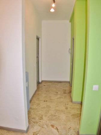 Immobile in affitto a Milano, Vicinanze Bocconi, Arredato, 80 mq - Foto 3