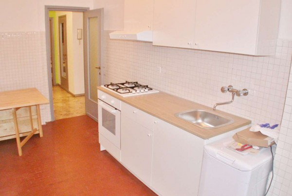 Immobile in affitto a Milano, Vicinanze Bocconi, Arredato, 80 mq - Foto 11