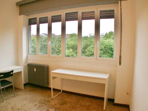 Immobile in affitto a Milano, Vicinanze Bocconi, Arredato, 80 mq - Foto 19