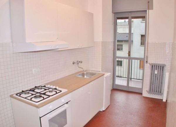 Immobile in affitto a Milano, Vicinanze Bocconi, Arredato, 80 mq - Foto 30