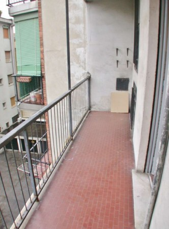 Immobile in affitto a Milano, Vicinanze Bocconi, Arredato, 80 mq - Foto 10