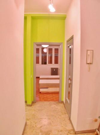 Immobile in affitto a Milano, Vicinanze Bocconi, Arredato, 80 mq - Foto 4