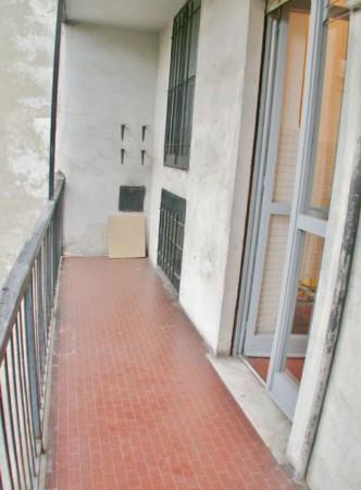 Immobile in affitto a Milano, Vicinanze Bocconi, Arredato, 80 mq - Foto 9