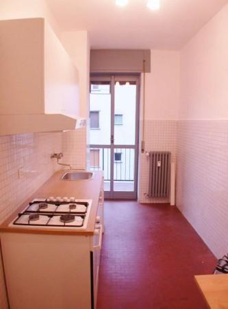 Immobile in affitto a Milano, Vicinanze Bocconi, Arredato, 80 mq - Foto 13