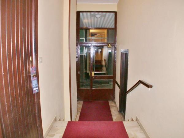 Immobile in affitto a Milano, Vicinanze Bocconi, Arredato, 80 mq - Foto 21