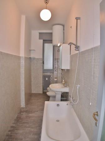 Immobile in affitto a Milano, Vicinanze Bocconi, Arredato, 80 mq - Foto 17
