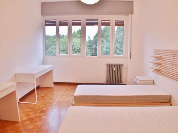 Immobile in affitto a Milano, Vicinanze Bocconi, Arredato, 80 mq - Foto 31