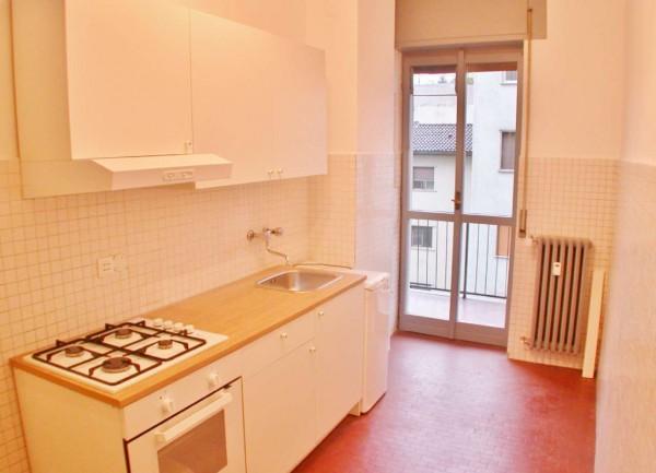 Immobile in affitto a Milano, Vicinanze Bocconi, Arredato, 80 mq - Foto 15