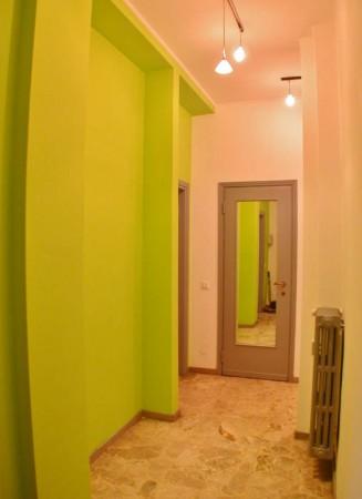 Immobile in affitto a Milano, Vicinanze Bocconi, Arredato, 80 mq - Foto 27