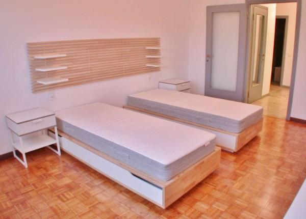 Immobile in affitto a Milano, Vicinanze Bocconi, Arredato, 80 mq - Foto 26