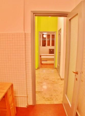 Immobile in affitto a Milano, Vicinanze Bocconi, Arredato, 80 mq - Foto 5