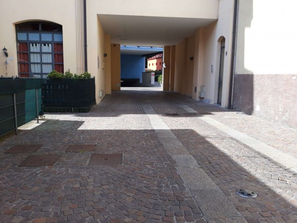 Appartamento in vendita a Milano, Arredato, con giardino, 140 mq - Foto 5