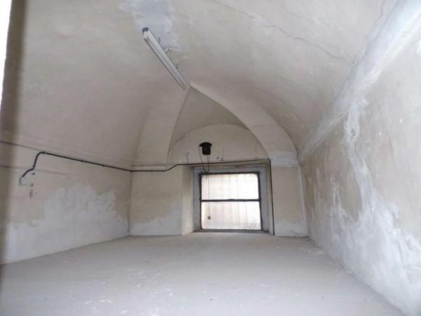 Negozio in affitto a Forlì, Centro Storico, 70 mq - Foto 13