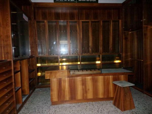 Negozio in affitto a Forlì, Centro Storico, 70 mq - Foto 16
