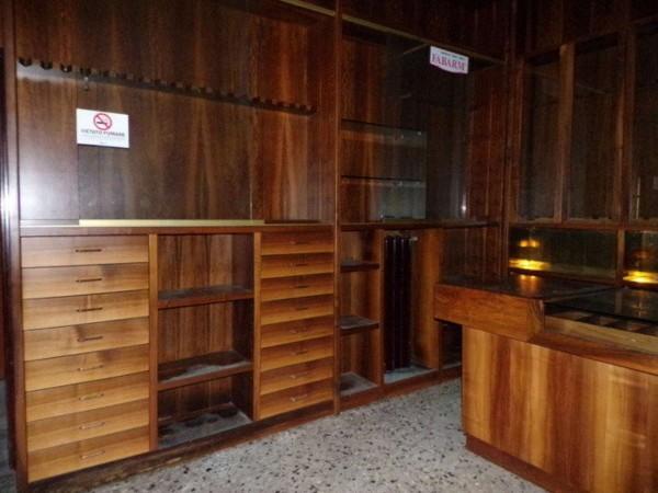Negozio in affitto a Forlì, Centro Storico, 70 mq - Foto 8