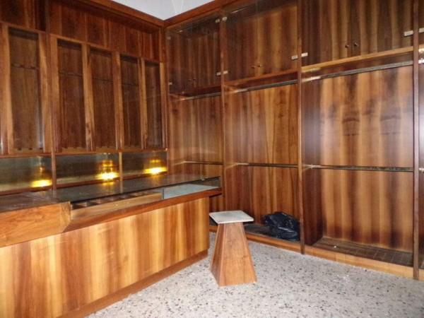 Negozio in affitto a Forlì, Centro Storico, 70 mq - Foto 10