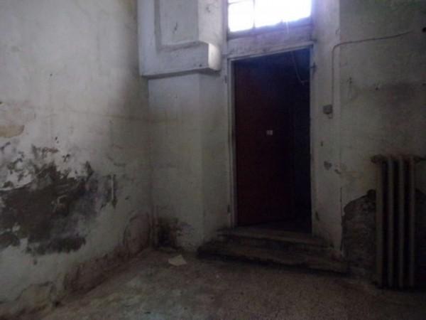 Negozio in affitto a Forlì, Centro Storico, 70 mq - Foto 11