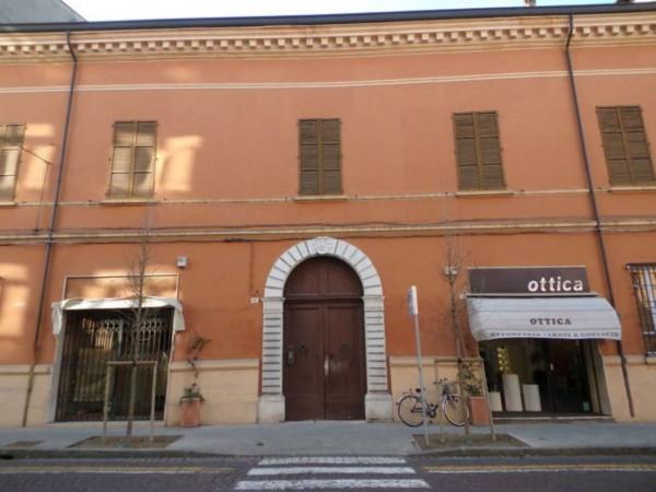 Negozio in affitto a Forlì, Centro Storico, 70 mq - Foto 3