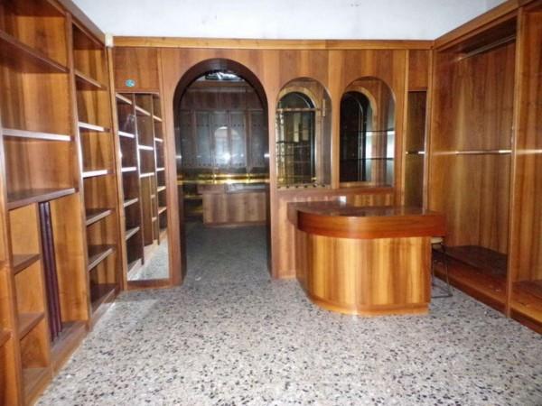 Negozio in affitto a Forlì, Centro Storico, 70 mq - Foto 20