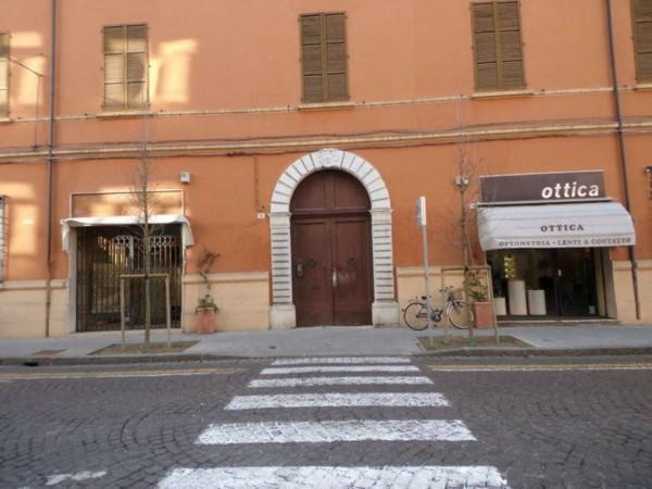 Negozio in affitto a Forlì, Centro Storico, 70 mq - Foto 4