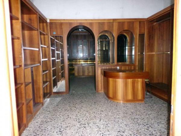 Negozio in affitto a Forlì, Centro Storico, 70 mq - Foto 19