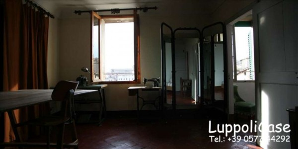 Appartamento in vendita a Siena, 150 mq - Foto 7