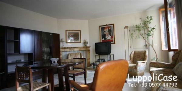 Appartamento in vendita a Siena, 150 mq - Foto 12