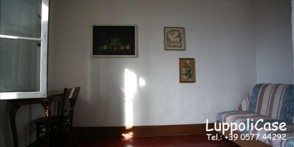 Appartamento in vendita a Siena, 150 mq - Foto 6