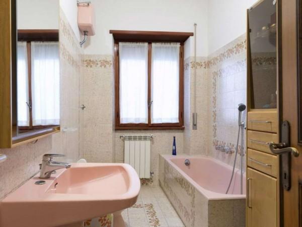 Appartamento in vendita a Roma, Talenti, Con giardino, 200 mq - Foto 7