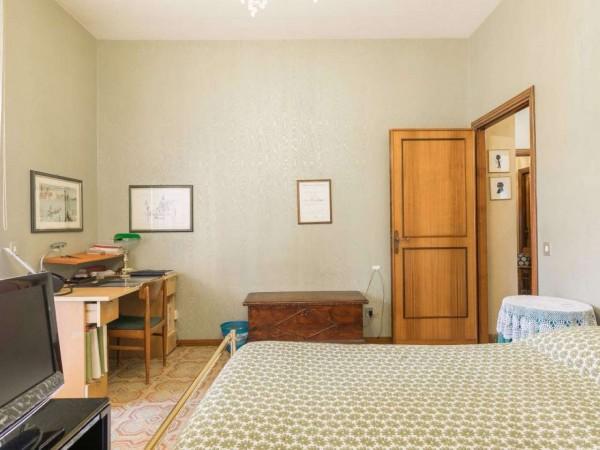 Appartamento in vendita a Roma, Talenti, Con giardino, 200 mq - Foto 10