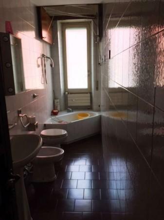 Appartamento in vendita a Milano, Con giardino, 80 mq - Foto 9