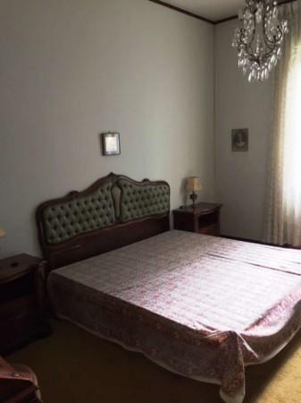 Appartamento in vendita a Milano, Con giardino, 80 mq - Foto 8
