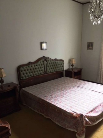 Appartamento in vendita a Milano, Con giardino, 80 mq - Foto 6