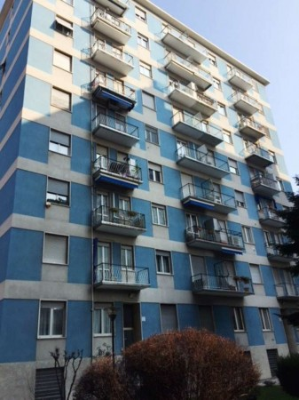 Appartamento in vendita a Milano, Con giardino, 80 mq - Foto 22