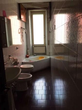 Appartamento in vendita a Milano, Con giardino, 80 mq - Foto 12