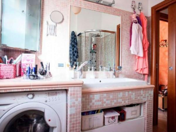 Appartamento in vendita a Roma, 75 mq - Foto 11