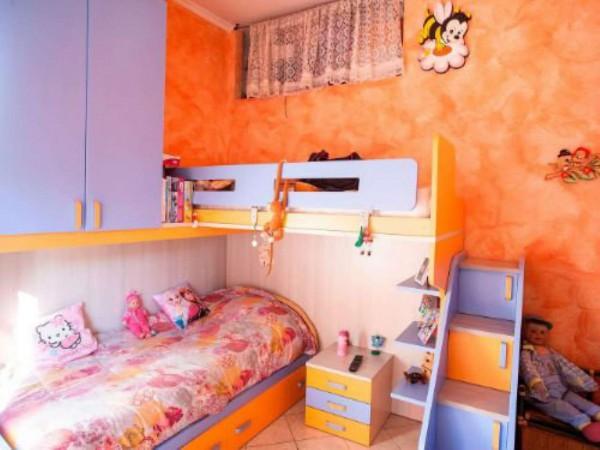 Appartamento in vendita a Roma, 75 mq - Foto 27