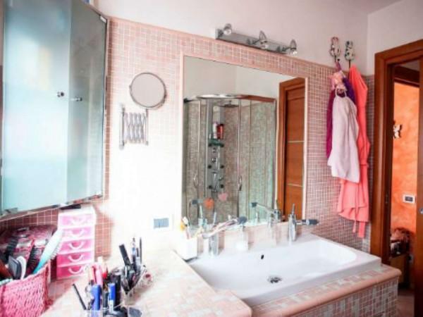 Appartamento in vendita a Roma, 75 mq - Foto 9